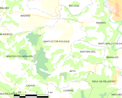 Map commune FR insee code 09276.png