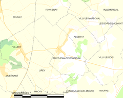 Map commune FR insee code 10342.png