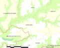 Map commune FR insee code 12060.png