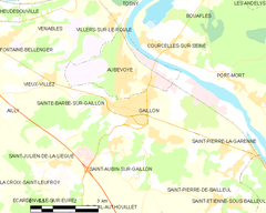 Map commune FR insee code 27275.png