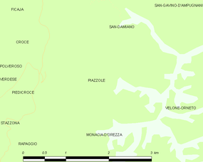 Map commune FR insee code 2B217.png