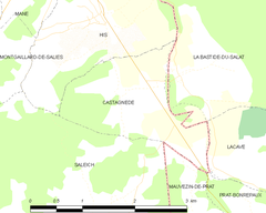 Map commune FR insee code 31112.png