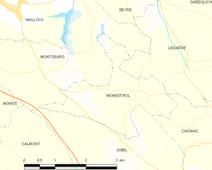 Map commune FR insee code 31354.png