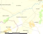 Map commune FR insee code 31438.png
