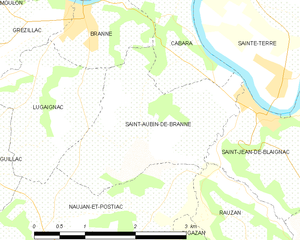 Map commune FR insee code 33375.png