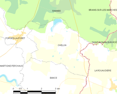 Map commune FR insee code 35077.png