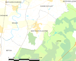 Map commune FR insee code 35315.png