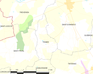 Map commune FR insee code 35346.png