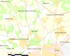 Map commune FR insee code 37152.png