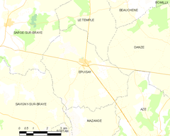Map commune FR insee code 41078.png