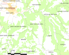 Map commune FR insee code 46286.png