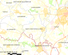 Map commune FR insee code 49269.png