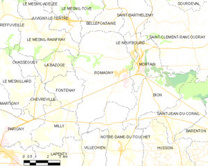 Map commune FR insee code 50436.png