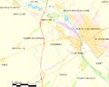 Map commune FR insee code 51242.png