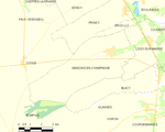 Map commune FR insee code 51340.png