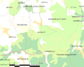 Map commune FR insee code 57504.png
