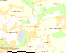 Map commune FR insee code 59486.png