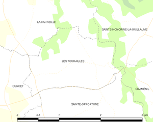 Map commune FR insee code 61489.png