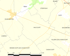 Map commune FR insee code 62414.png