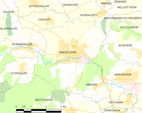 Map commune FR insee code 67520.png