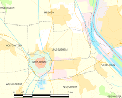 Map commune FR insee code 68352.png