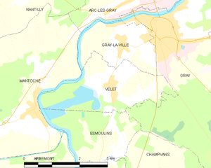 Map commune FR insee code 70529.png
