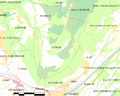 Map commune FR insee code 73294.png