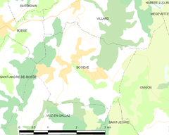 Map commune FR insee code 74038.png