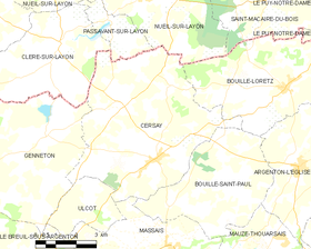 Map commune FR insee code 79063.png