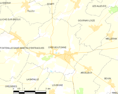 Map commune FR insee code 79083.png