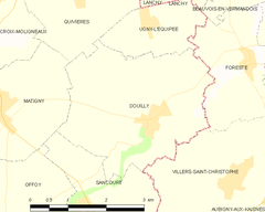 Map commune FR insee code 80252.png