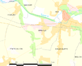 Map commune FR insee code 80274.png