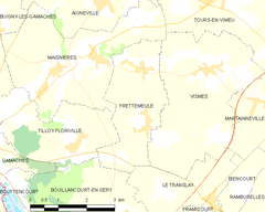 Map commune FR insee code 80362.png