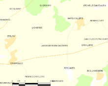 Map commune FR insee code 80453.png