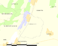 Map commune FR insee code 80668.png