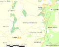 Map commune FR insee code 91273.png