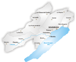 Map of Canton Neuchâtel.png