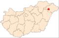 Map of Nyíregyháza.png