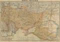 Map of Ukraine, 1918.png