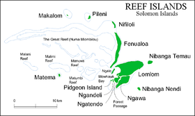 Map of the Reef Islands.png