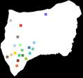 Mapa Bairro Pinhais 2.PNG