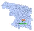 Mapa ZA-330.png