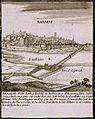 Mapa de Badajoz por G. Baillieu.jpg