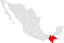 Чијапас