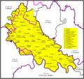 Mappa diocesi Lodi.png