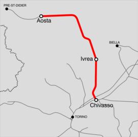 Mappa ferr Chivasso-Ivrea-Aosta.png