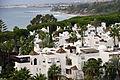 Marbella 2015 10 20 1681 (24372444679).jpg