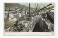 Marble Quarry, Rutland, Vt (NYPL b12647398-62929).tiff