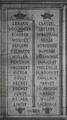 Marbot Arc de Triomphe.png