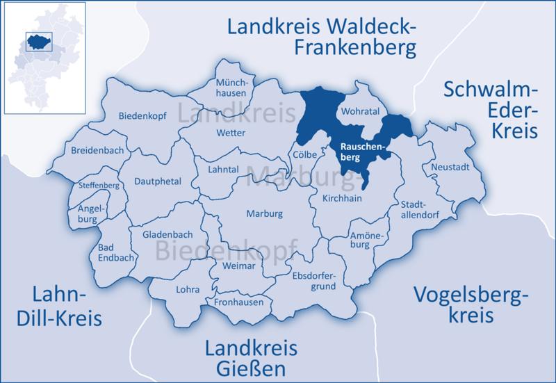 Datei:Marburg-Biedenkopf Rauschenberg.png